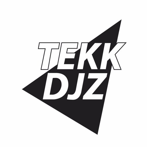 TEKK DJZ's avatar