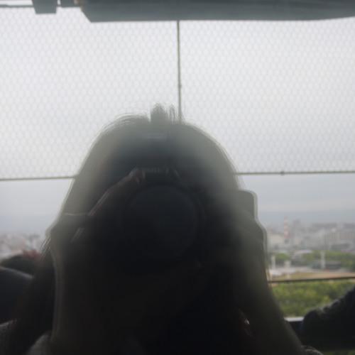 Jennifer Hsieh's avatar