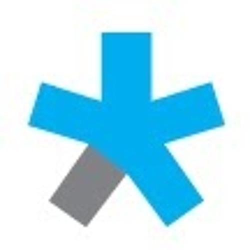 user850143831's avatar