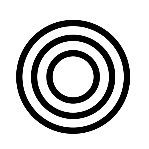 Rare Earth Vibration Association's avatar