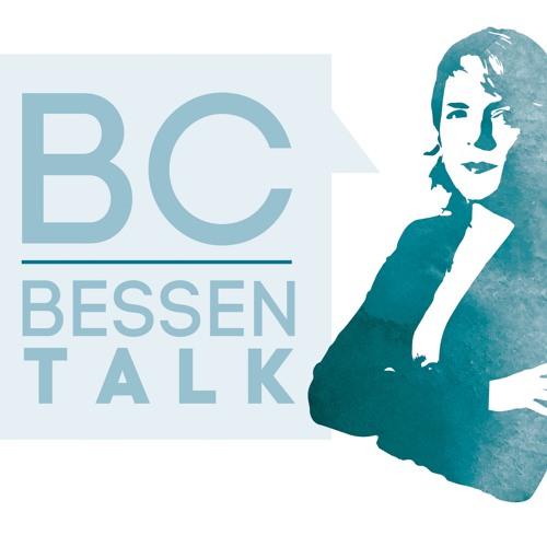 Daniela Bessen's avatar