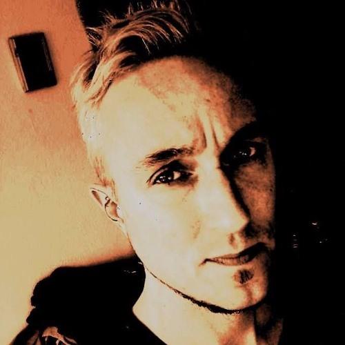 Oglemof's avatar