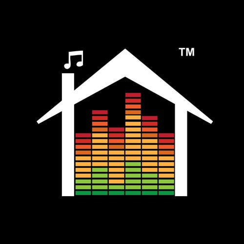 HouseCharts.Net's avatar