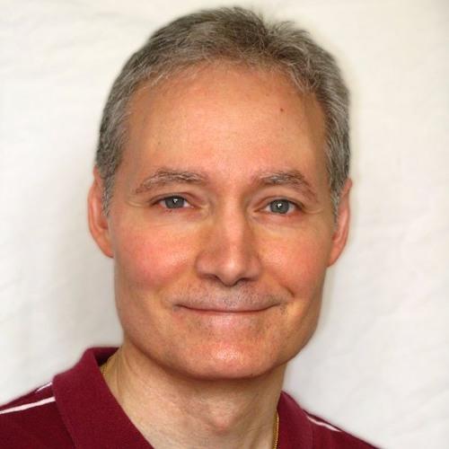 Jack Flacco's avatar