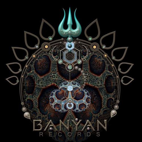 Banyan Records's avatar