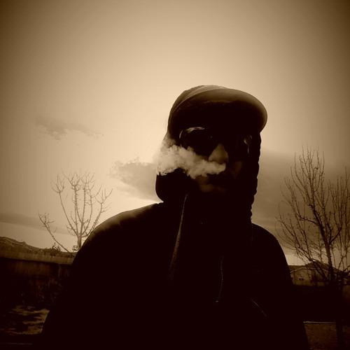RiP\NiK's avatar
