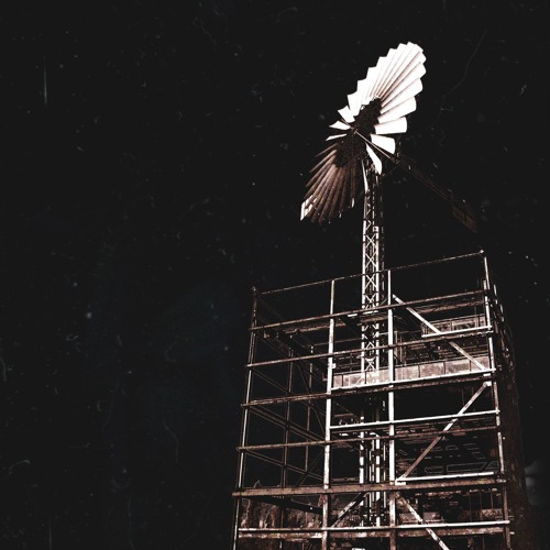 The Radar Post's avatar