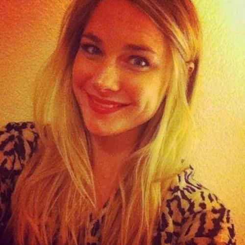 Ellen Werle's avatar