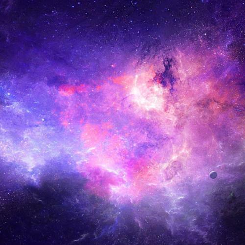 KrispyKreame115's avatar