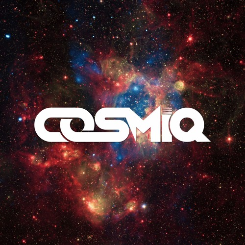 COSMIQ's avatar