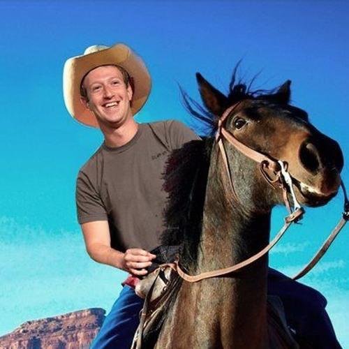 Mark's Great American Road Trip's avatar