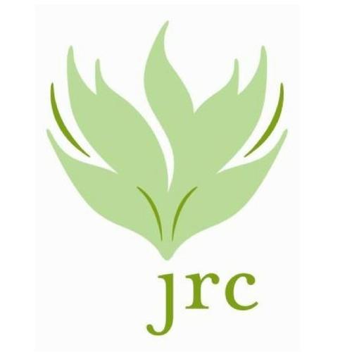 JRC Evanston's avatar