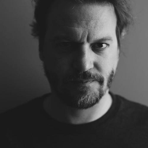Chris Helmbrecht's avatar