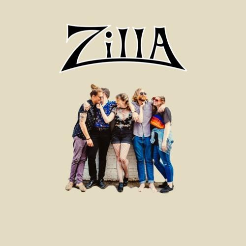 ZILLA's avatar
