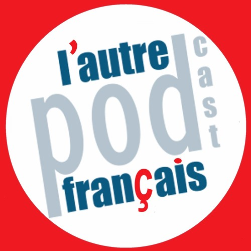 Learn French - PODCAST lautrefrancais's avatar