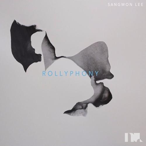 Sangwon Lee's avatar