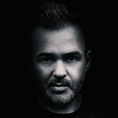 Pedro Manafaia's avatar