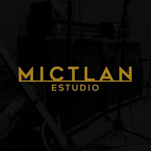 Mictlan Estudio's avatar
