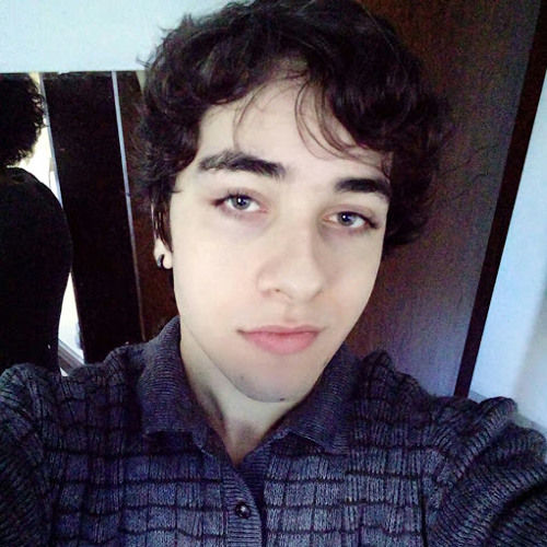 Luciffer's avatar