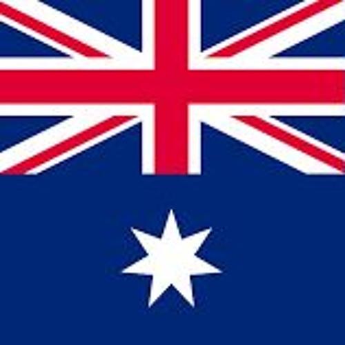 Australian Hip/Hop's avatar