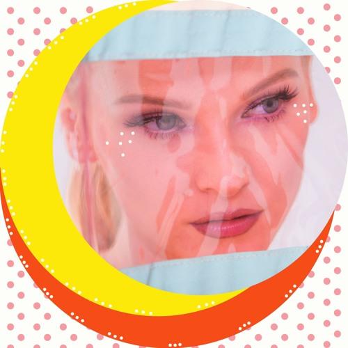 yoitsRENA's avatar