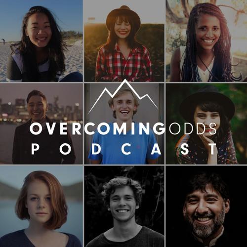 Overcoming Odds Podcast's avatar