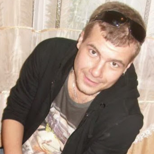 Павел Пушкарев's avatar