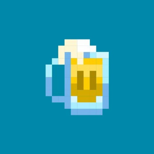 The Rebrew Network's avatar
