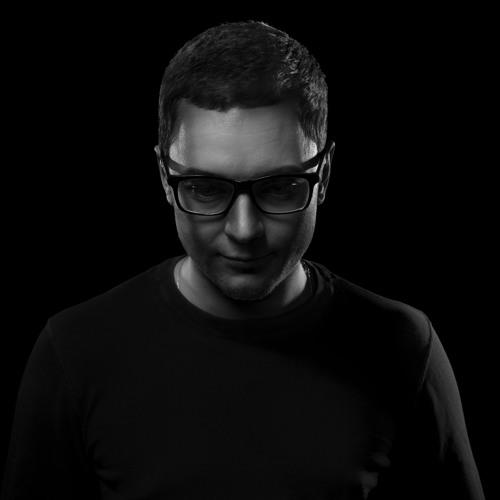 Sam Scheme's avatar
