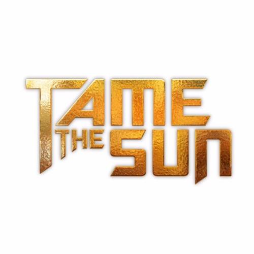 Tame The Sun's avatar
