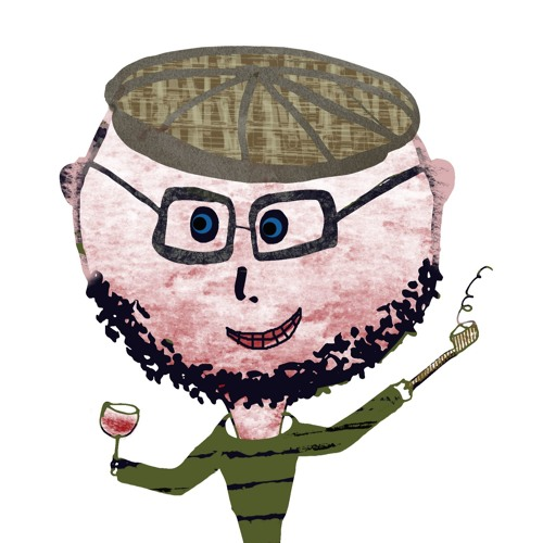 Matthew's World of Wine and Drink's avatar