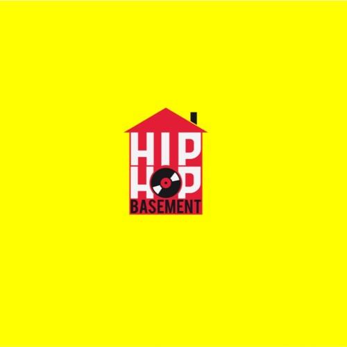 Hip-Hop Basement's avatar