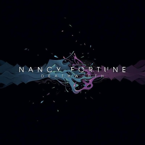 Nancy Fortune's avatar