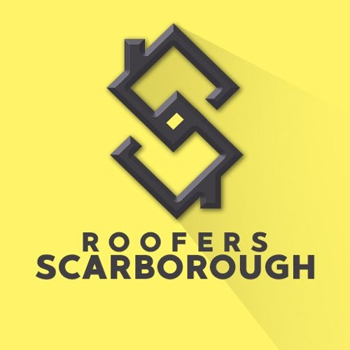 Roofers Scarborough's avatar