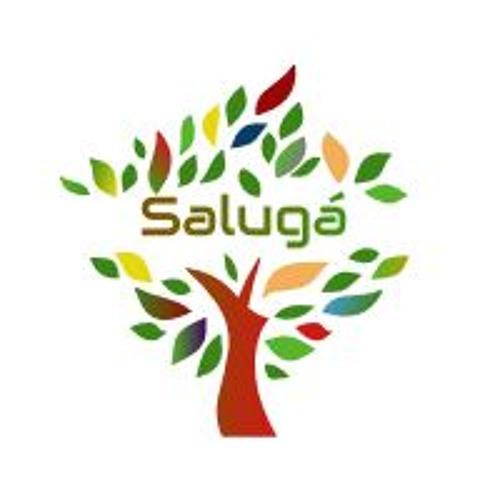 Salugá's avatar