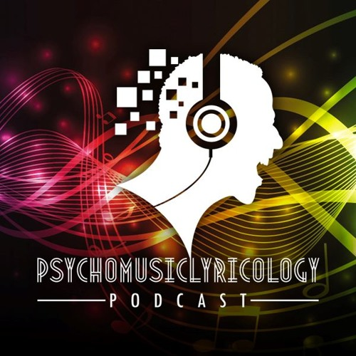 Psychomusiclyricology Podcast's avatar