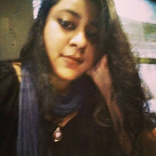 Rahfatun Nisa Nova's avatar