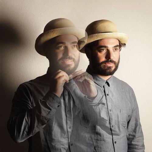 Gabriele Poso's avatar