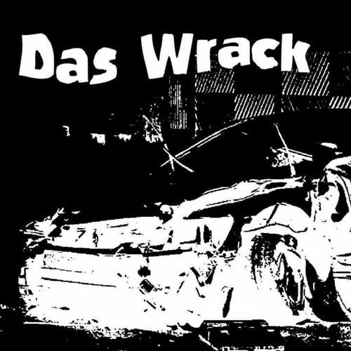 Das Wrack's avatar