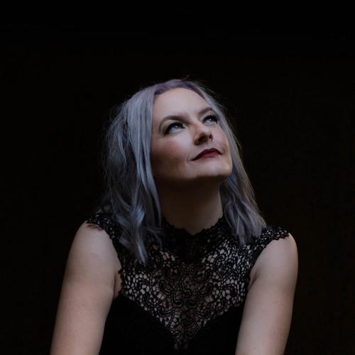 Sarah Calderwood's avatar