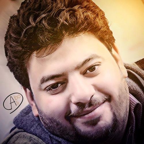 Mostafa Mohamed Aboali's avatar