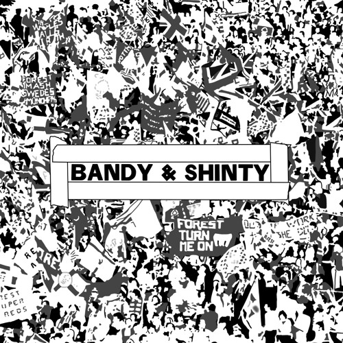 Bandy and Shinty Podcast's avatar