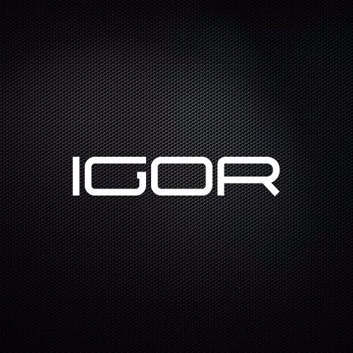 IGor (NL)'s avatar