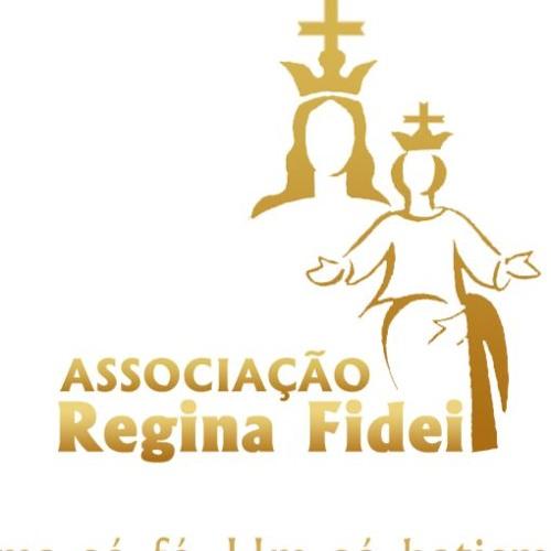 Associação Regina Fidei's avatar