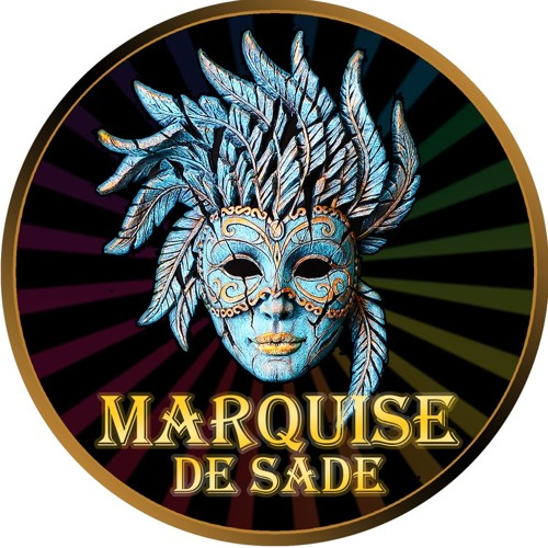 Marquise de Sade's avatar