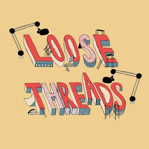 Loose Threads's avatar