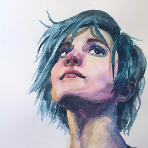 Jamie_Lynnz's avatar