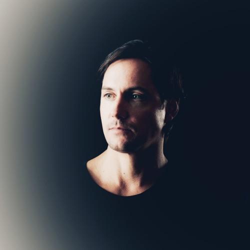 Jason Wallace's avatar