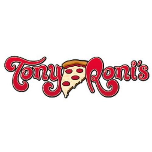 Tony Roni's's avatar