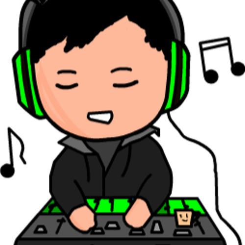 A.J.'s avatar